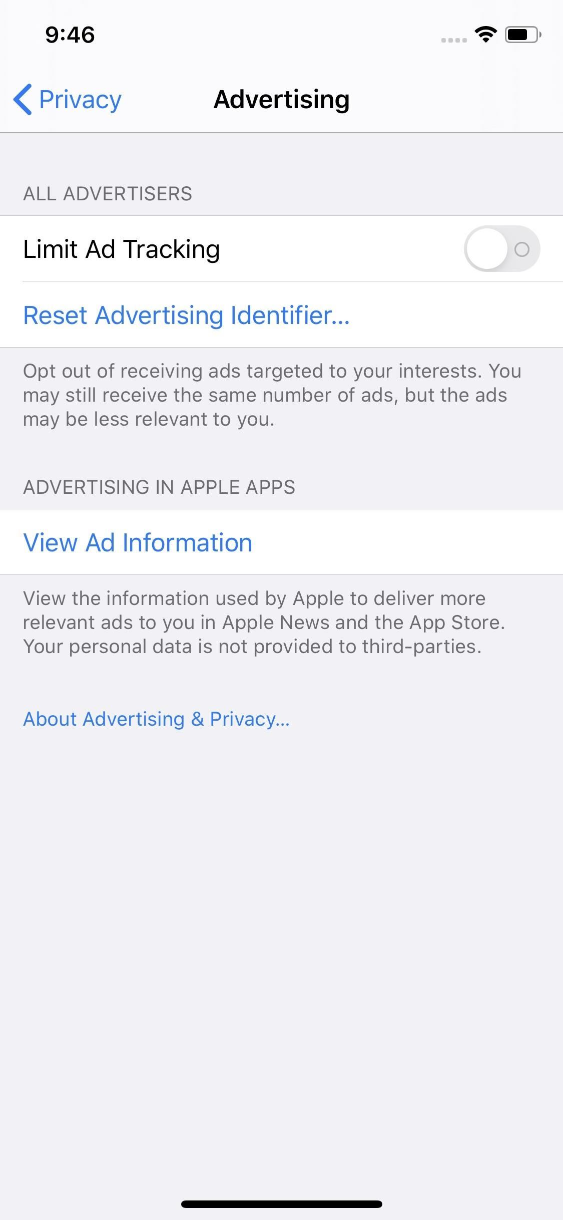 https://img.gadgethacks.com/img/87/57/63717691660062/0/stop-ads-from-spying-your-iphone-activity.w1456.jpg