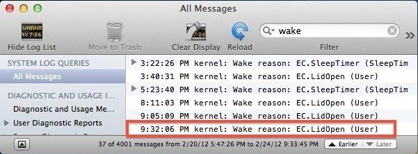 https://img.wonderhowto.com/img/22/63/63483156704271/0/check-if-someone-has-been-using-your-mac-windows-computer.w1456.jpg