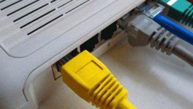 تصویر از ۲ روش تنظیم مجدد (ریست) تنظیمات اینترنت در ویندوز ۱۰