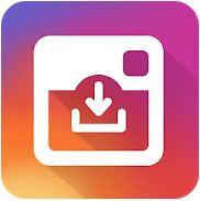best instagram downloader apps android 2018