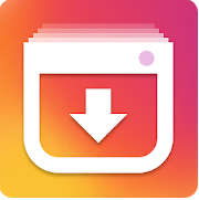 best instagram video downloader apps