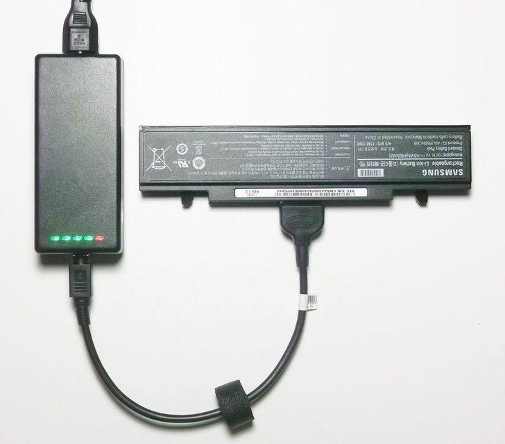 https://cdn.windowsreport.com/wp-content/uploads/2017/01/external_laptop_battery_charger.jpg