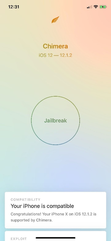 https://img.gadgethacks.com/img/17/95/63692257737453/0/jailbreak-ios-12-ios-13-5-your-iphone-using-unc0ver-chimera.w1456.jpg