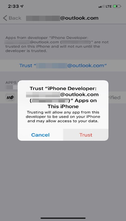 https://img.gadgethacks.com/img/23/07/63691110935407/0/jailbreak-ios-12-ios-13-5-your-iphone-using-unc0ver-chimera.w1456.jpg