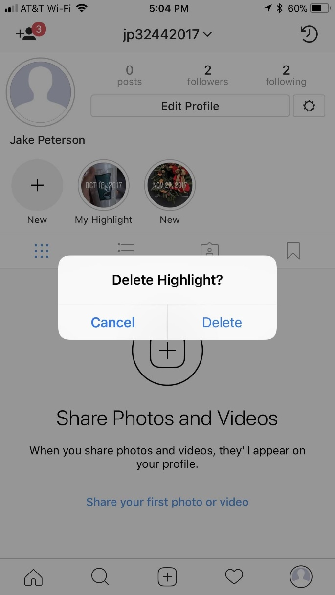 https://img.gadgethacks.com/img/65/45/63648079760492/0/add-your-instagram-stories-profile-highlights-keep-them-public-forever.w1456.jpg