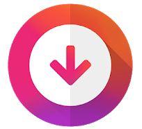 instagram downloader app android 2018