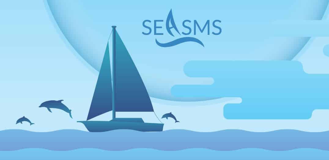 Seasms