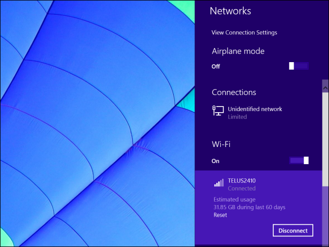 windows-8.1-view-estimated-data-usage-for-connection[4]