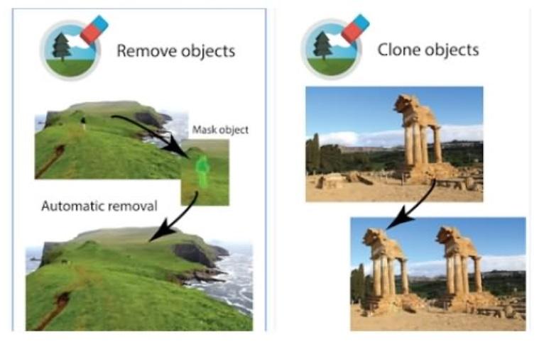 C:\Users\Mr\Desktop\rjroopr.jpg