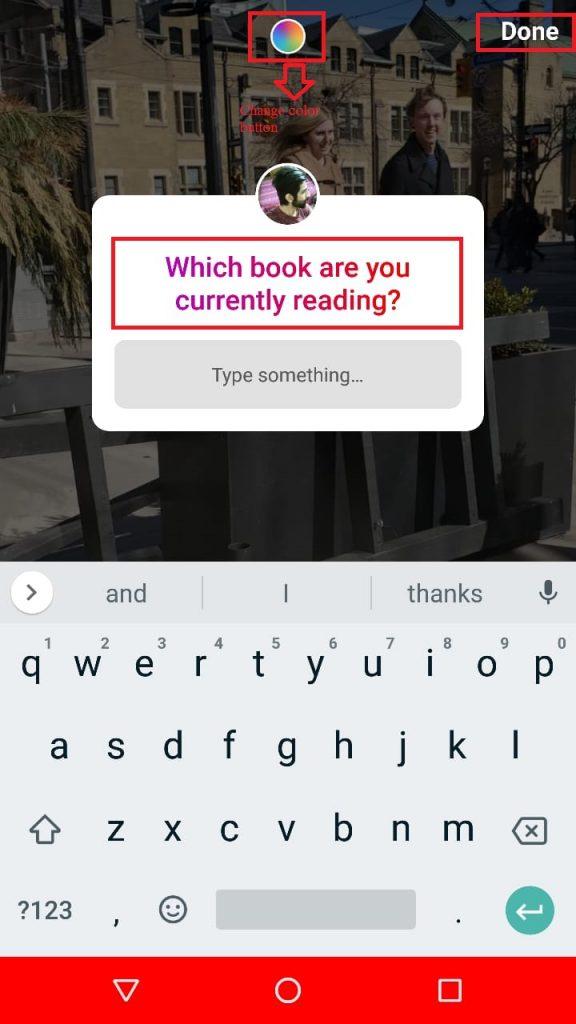 https://www.tech-recipes.com/wp-content/uploads/2019/03/Instagram-story-questions-1-576x1024.jpg