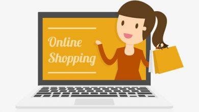 تصویر از ۵ اپلیکیشن برتر برای خرید اینترنتی (نو و دست دوم)