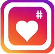 best instagram likes/followers app 2020