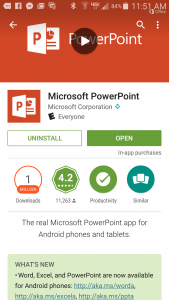 powerpoint-tips-android-phone-app-1