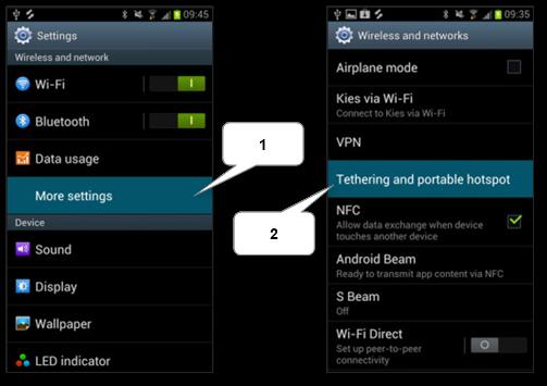 android-hotspot-settings-location
