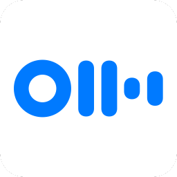 best voice recorder app