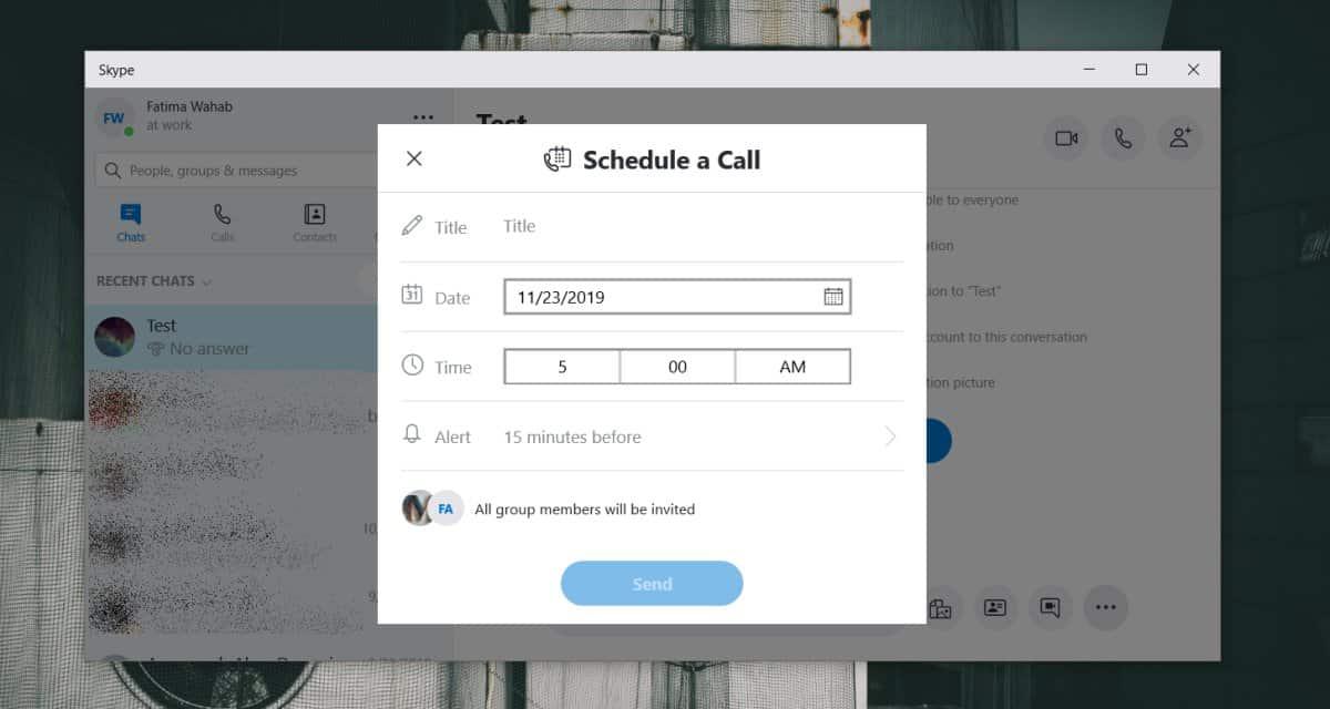 https://cloud.addictivetips.com/wp-content/uploads/2019/11/Schedule-a-group-call-skype-1.jpg