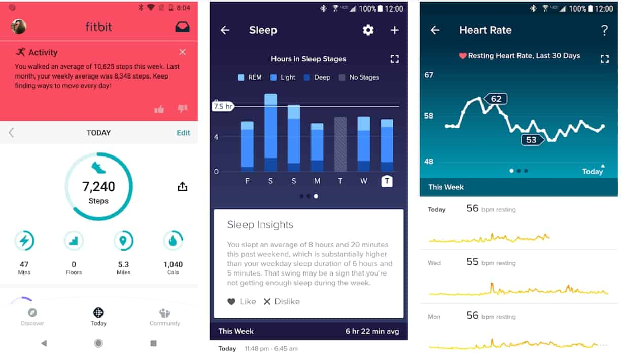 https://technicalustad.com/wp-content/uploads/2019/11/best-apps-for-walking-and-hiking.jpg