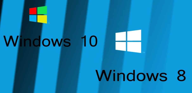 https://techpanga.com/wp-content/uploads/2018/09/windows-8-and-10.jpg