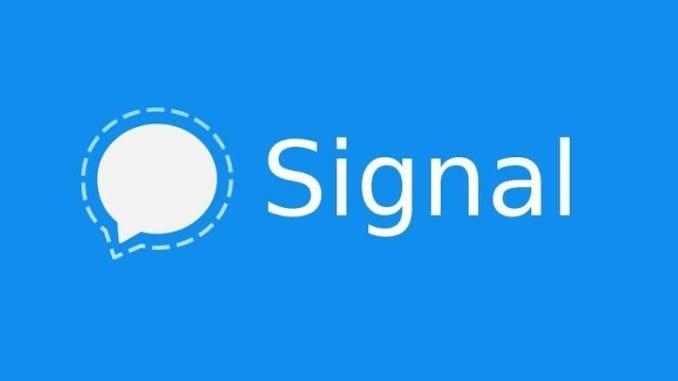 https://techviral.net/wp-content/uploads/2018/06/Signal-Private-Messenger.jpg