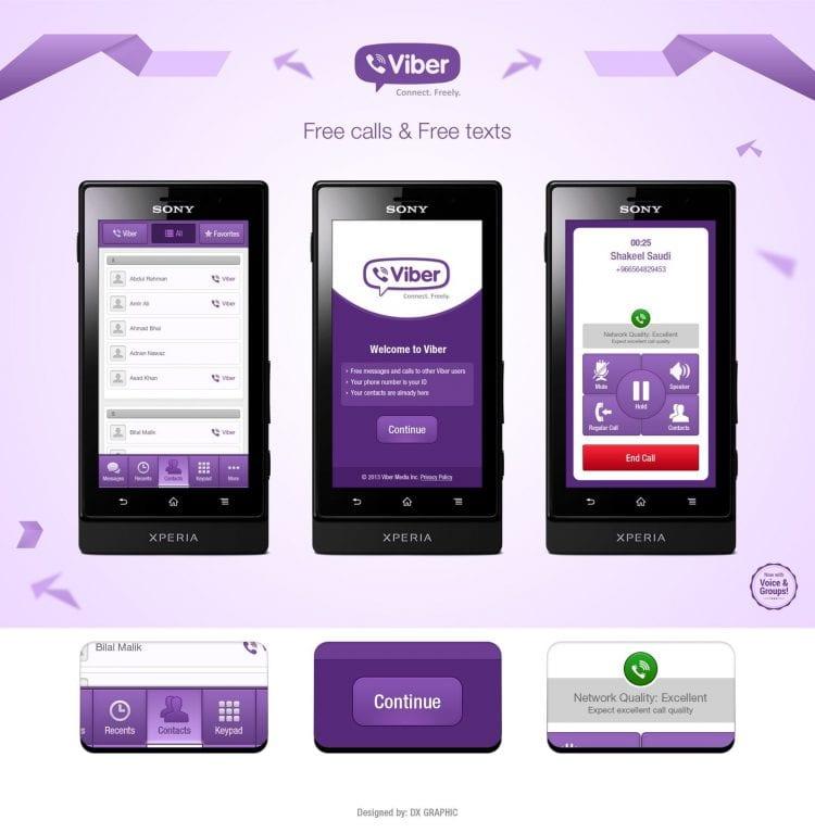 https://techviral.net/wp-content/uploads/2018/06/Viber.jpg