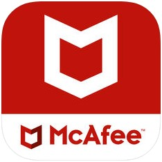 https://www.imyfone.com/images/2018/09/mcafee-mobile-security.jpg