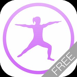 https://www.reviewsxp.com/blog/wp-content/uploads/2017/08/simply-yoga.png
