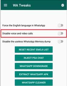 wa-tweaks-disable-calls