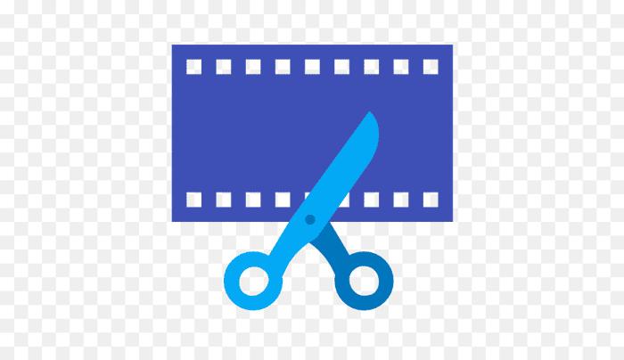 برش ویدیو