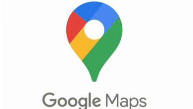 تصویر از ۱۴ تا از بهترین ترفندهای کاربردی گوگل مپ برای همه
