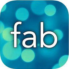 Best portrait mode apps iPhone