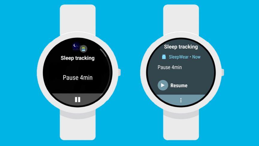 أفضل تطبيقات Wear: التنزيلات الأساسية التي تحتاجها في حياة ساعتك الذكية