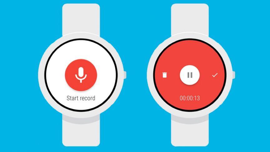 أفضل تطبيقات Wear OS: تطبيقات الساعة الذكية التي تحتاجها