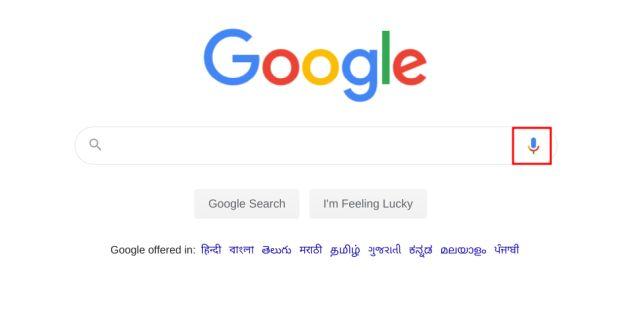 C:\Users\Mr\Desktop\1-google-search-tricks.jpg