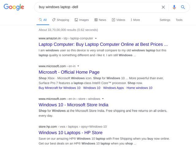 C:\Users\Mr\Desktop\10-google-search-tricks.jpg