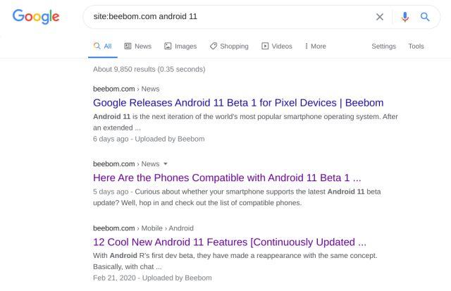 C:\Users\Mr\Desktop\12-google-search-tricks.jpg