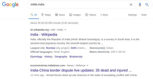 C:\Users\Mr\Desktop\14-google-search-tricks.jpg