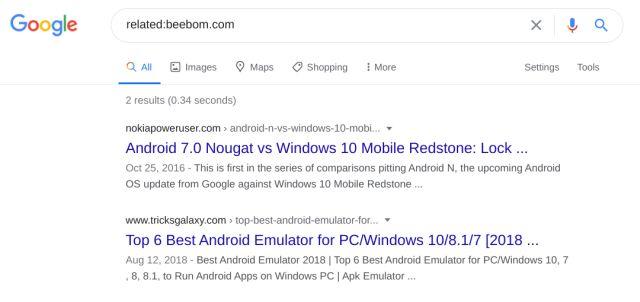 C:\Users\Mr\Desktop\16-google-search-tricks.jpg