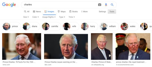 C:\Users\Mr\Desktop\19-google-search-tricks.jpg