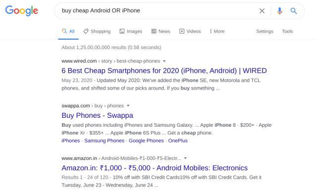 C:\Users\Mr\Desktop\7-google-search-tricks.jpg