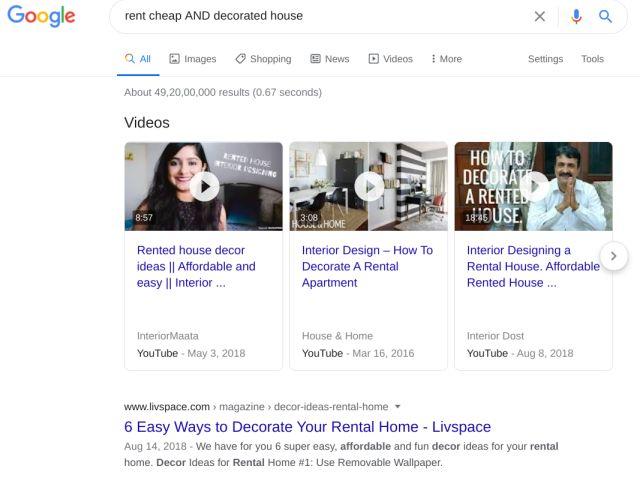 C:\Users\Mr\Desktop\8-google-search-tricks.jpg
