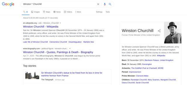 C:\Users\Mr\Desktop\9-google-search-tricks.jpg