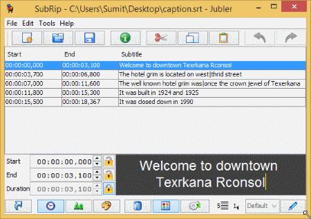 Description: https://static.listoffreeware.com/wp-content/uploads/jubler_subtitle_maker_software_small_2016-12-17_02-18-54.png