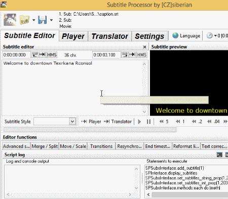 Description: https://static.listoffreeware.com/wp-content/uploads/subtitleprocessor_subtitle_maker_software_small_2016-12-17_05-54-59.png