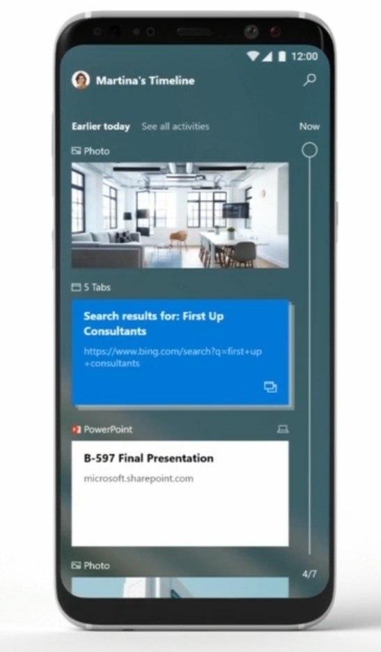https://fossbytes.com/wp-content/uploads/2019/01/Microsoft-Launcher.jpg