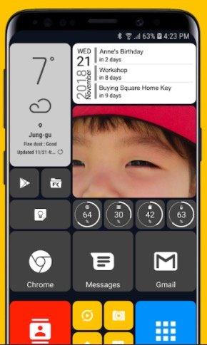 https://fossbytes.com/wp-content/uploads/2020/07/Square-Home-free-launcher.jpg