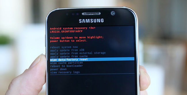 https://www.ithemesforests.com/media/2018/08/AndroidPIT-Samsung-Galaxy-S6-wipe-data-factory-reset-w782.jpg