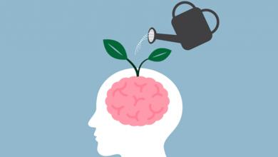 بازی و تقویت ذهن