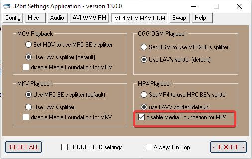 Add-subtitles-on-Windows-Media-Player-5