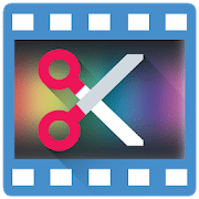 AndroVid, Movie maker apps for Android