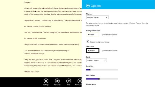 best-windows10-note-taking-apps